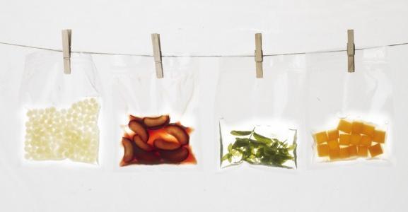 Cocina molecular 9no bt gastronom a resumen de clase y for Caracteristicas de la cocina molecular