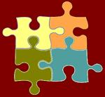 ΠΡΩ.Σ.Κ.ΑΛ.Ο. - Πρωτοβουλία Συνεργασίας για την Κοινωνική και Αλληλέγγυα Οικονομία