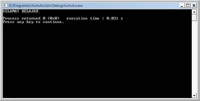 c++ how to write function prototype