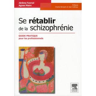 Se rétablie de la schizophrénie