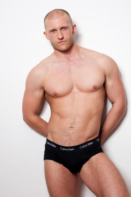 Uk gay bikini photos 32