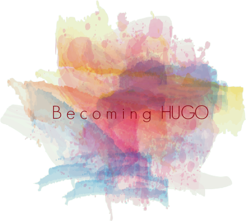 Becoming Hugo