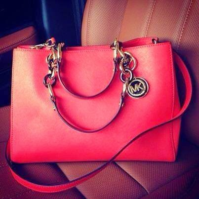 ladies Bags Ideas