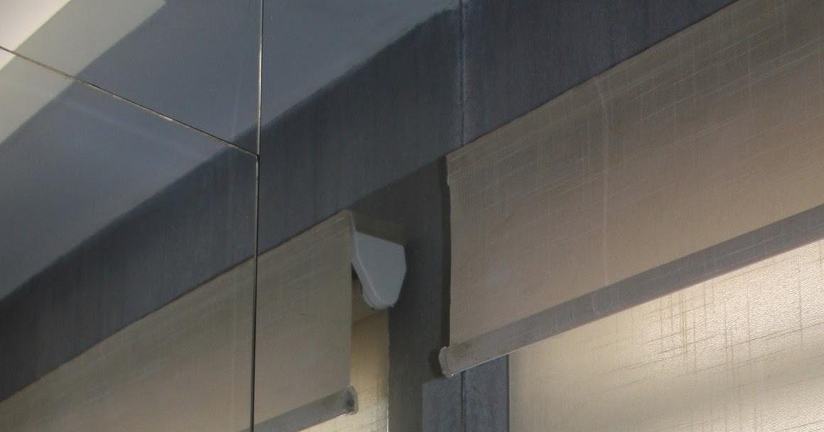 Espejos con luz colocaci n de azulejos y plafones para for Azulejos mexico df