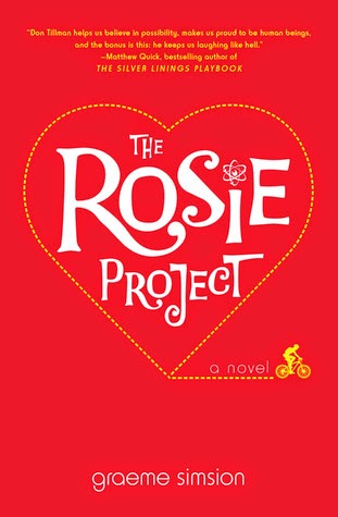 https://www.goodreads.com/book/show/16181775-the-rosie-project