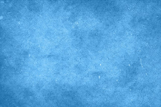 4blue grunge background