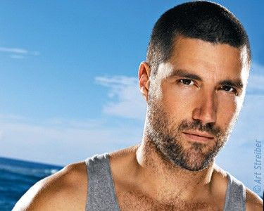 Matthew Fox, actor from Lost, Dr. Shephard, Jack Shephard, male actors, hunks, good looking male actor, heart throb