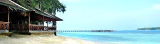 Paket Wisata Kepulauan Seribu Terbaik
