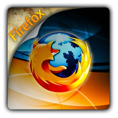 Download Mozilla Firefox 38.0