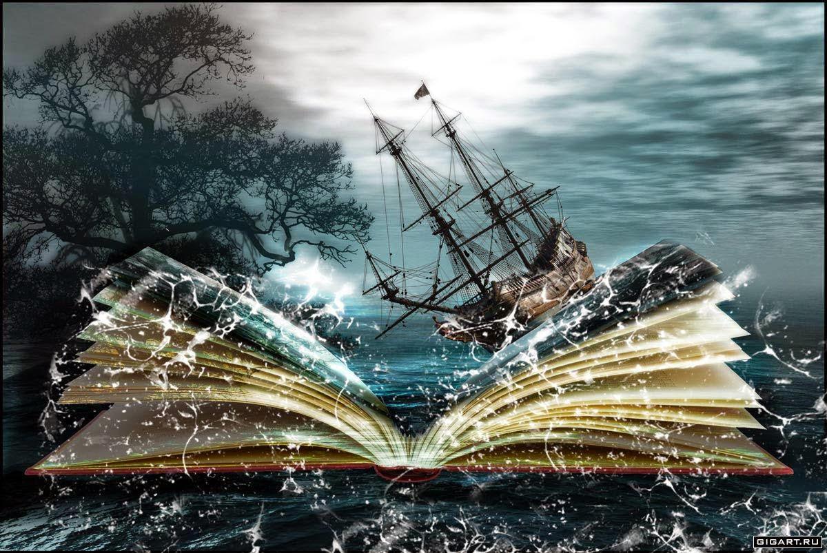 La magia en un libro - Página 2 Book_of_fantasy_magic-1522962