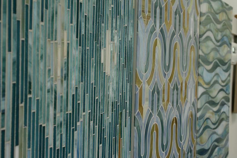 DWELL guest blog: Tile Heaven title=