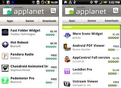 "<img src=""http://2.bp.blogspot.com/-_cnOwrwB6L8/VLLTdoQR1VI/AAAAAAAADyU/oaNqW9kvAlo/s1600/applanet.png"" alt=""Applanet 2.9 Apk File Download"" />"