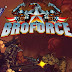 Broforce Full Game Free Download
