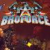 Broforce Full Game Free Download