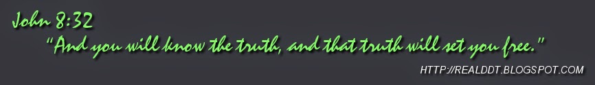 ...::: realDDT.blogspot.com :::...