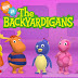 Download Coleção Backyardigans (2004) 5 DVD-R Dublado TORRENT