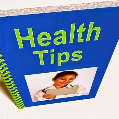 LantikaArumingtyas : Tips Mempertahankan Daya Tahan Tubuh Agar Selalu Sehat