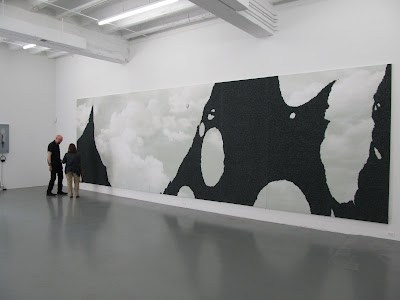 Conner Contemporary Academy 2011