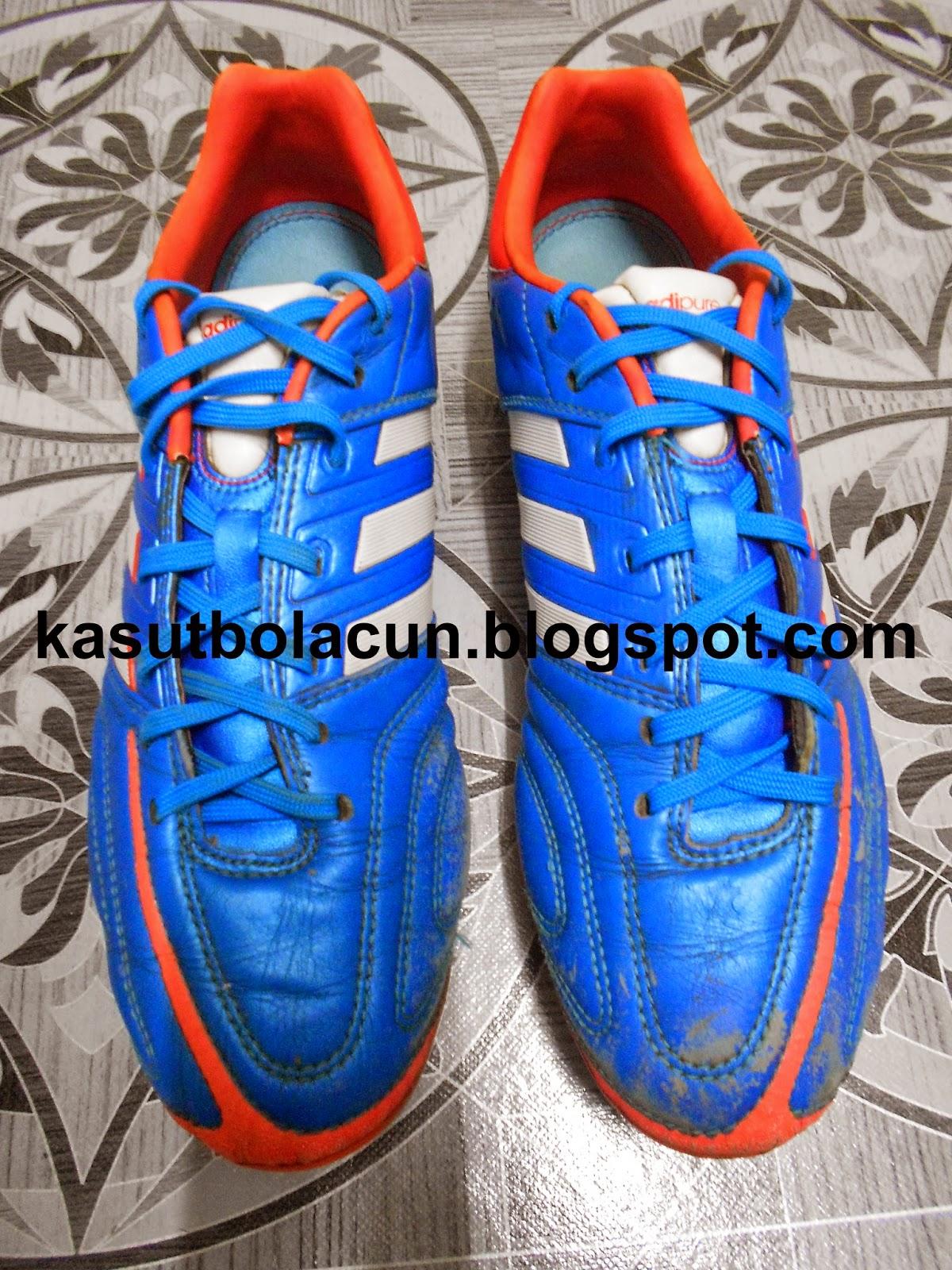 Adidas Adipure 11pro FG