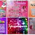 Hermosos MENSAJES GRATIS DE CUMPLEAÑOS - Los màs bellos  mensajes de cumpleaños gratis
