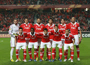 On Thursday March 14, 2013 Benfica defeated Bordeaux 32 (42 agg. (benfica )