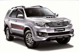 5 Mobil Produksi Indonesia Yang Dicari Di Mancanegara