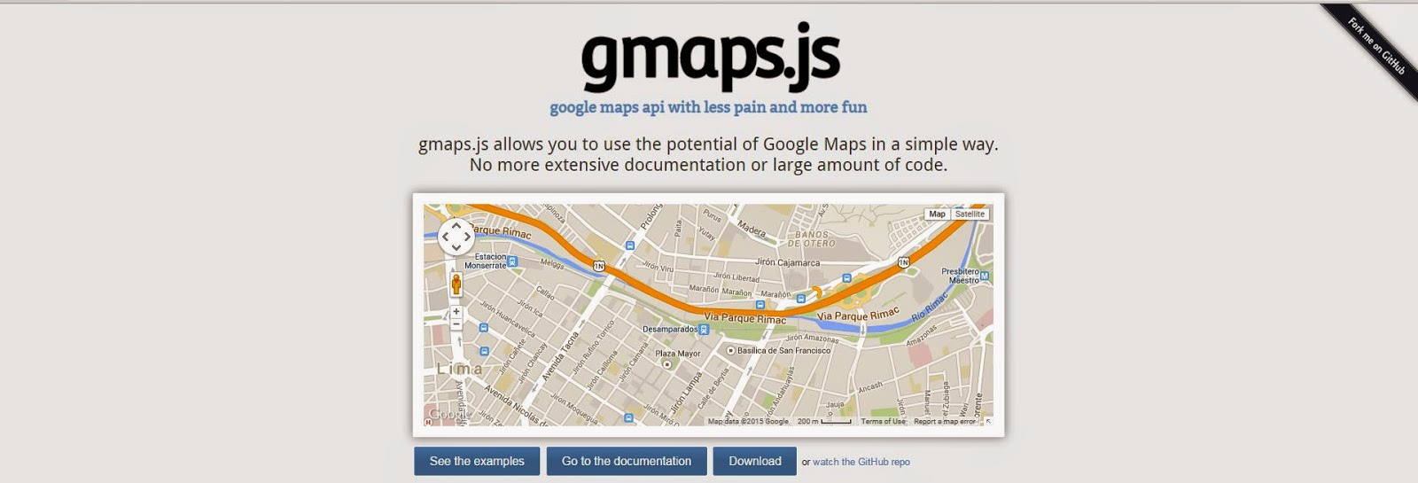 Free jquery map plugins coding defined 3 kartograph baditri Images