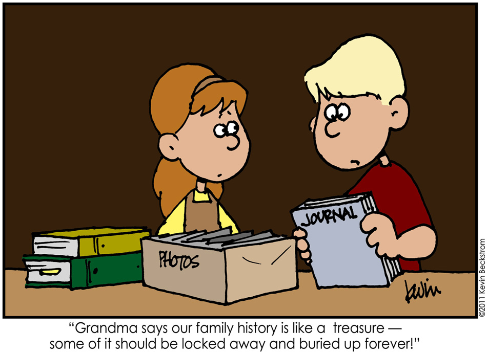 my family treasure International products have separate terms, are sold from abroad and may differ from local products, including fit, age ratings, and language of product, labeling or instructions.
