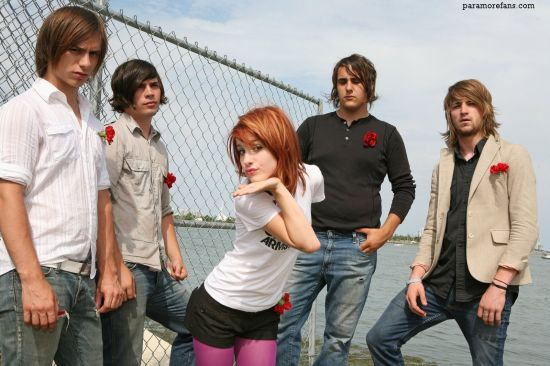 paramore-paramore_riot_images