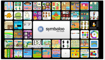 https://www.symbaloo.com/mix/atencionymemoria