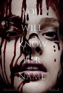 Watch Carrie (2013) Megashare Movie Online Free