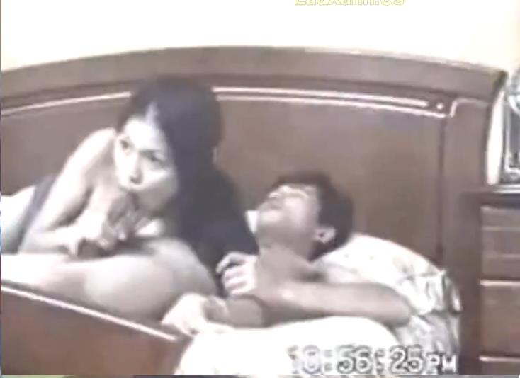 Yen Vi Sex Video 115