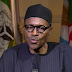 We must reject a system that turned one of world's largest crude exporters into an importer of petrol - Buhari