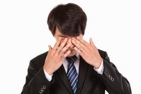 Cara Menjaga Mata Agar Terhindar Dari Infeksi dan Alergi