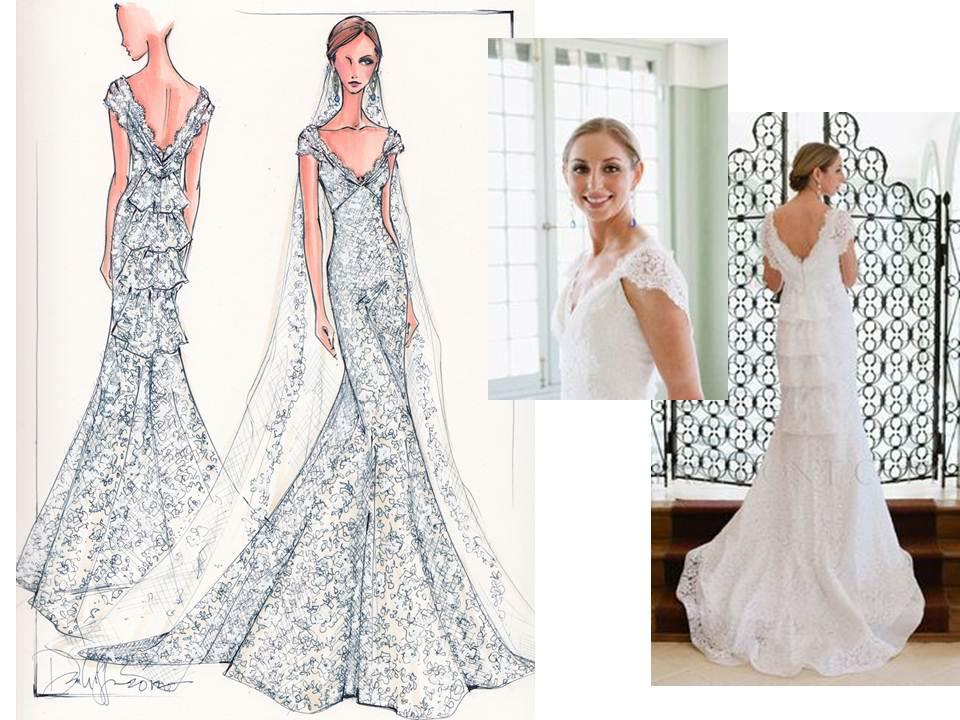 promgirl design your own dress 62
