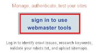 Bing+Webmaster+Tool