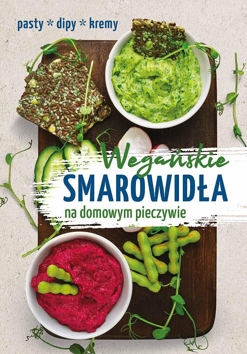 Moja nowa książka!