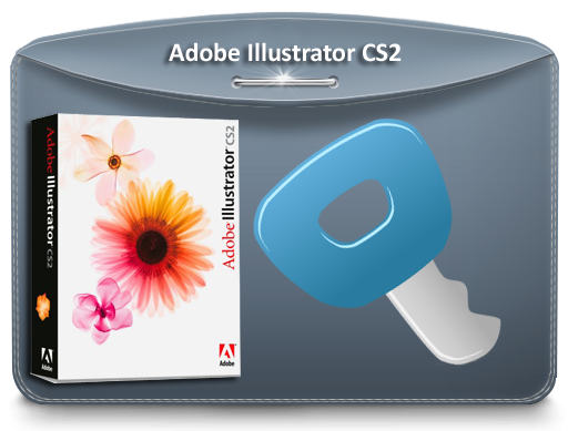 Adobe Illustrator CS2 Crack Free, adobe illustrator cs2 crack.