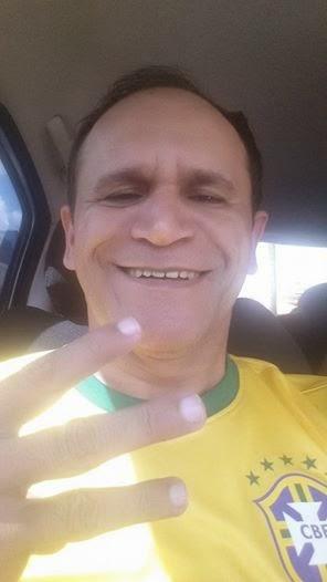 Deputado Moisés Diniz fala sobre a tão esperada  perícia da Ympactus (Telexfree), confira a baixo o que ele fala: