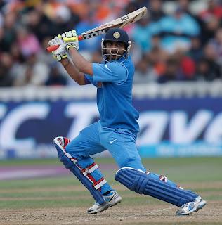 Ravindra-Jadeja-India-vs-England-Champions-Trophy-2013