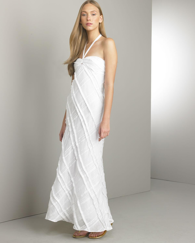 2012 yılının en güzel Kıyafet Kombineleri