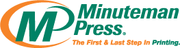 Manhasset Minuteman Press
