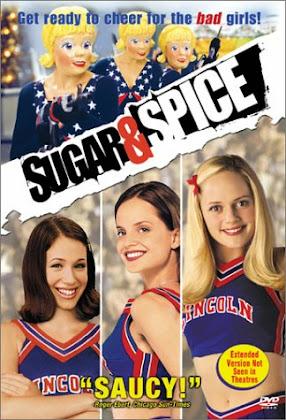 http://2.bp.blogspot.com/-_d2j7WzdD2I/VHbP9MOEgsI/AAAAAAAAEME/Nk1e1srY49A/s420/Sugar%2B%26%2BSpice%2B2001.jpg
