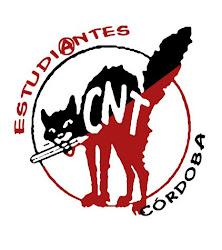 ESTUDIANTES CNT