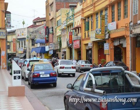 Kuala Lipis