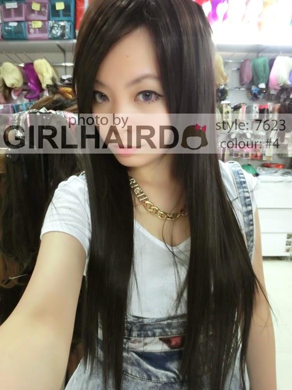 http://2.bp.blogspot.com/-_d3Dz7SmrRY/UzHZEXRMsQI/AAAAAAAAR5c/_EZMD-epX14/s1600/CIMG0229+girlhairdo+wig.JPG