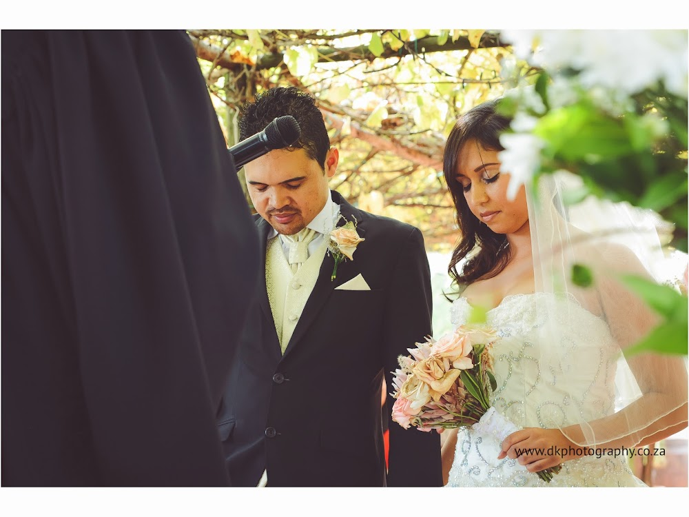 DK Photography 1st+Slide-02 Preview | Lizel & Jeremy's Wedding in Welgelee  Cape Town Wedding photographer