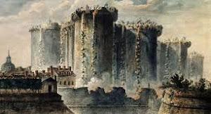 Il faut reconstruire la Bastille !