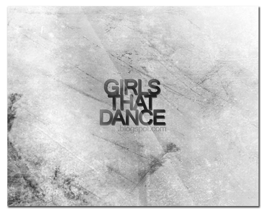 girlsthatdance
