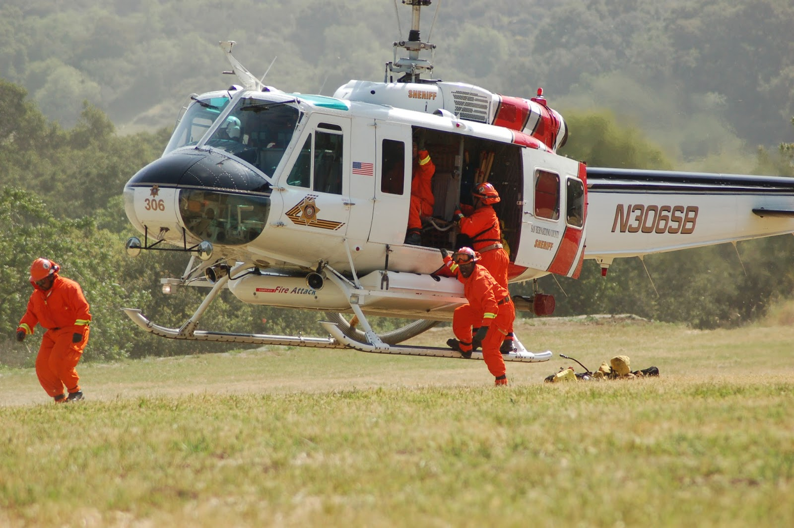 paradise helicopters with Cal Fire C  Crews Provide Valuable on As Volcano Erupts Around Them Hawaiians Pledge To Gamely Go With The Flow likewise Beach Wallpapers as well Magnum Pi Helicopter Flies Again In Hawaii furthermore Pictures Of Paradise Islands besides Plan Your Day.